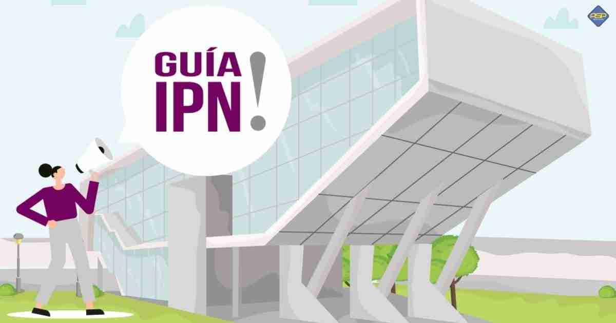 Miniatura Guía IPN