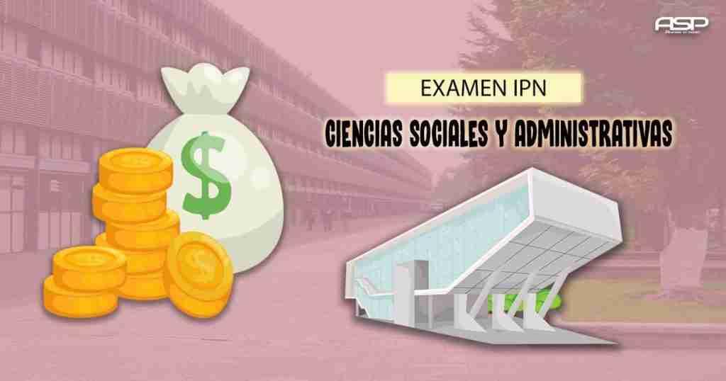 Miniatura Examen IPN CSA