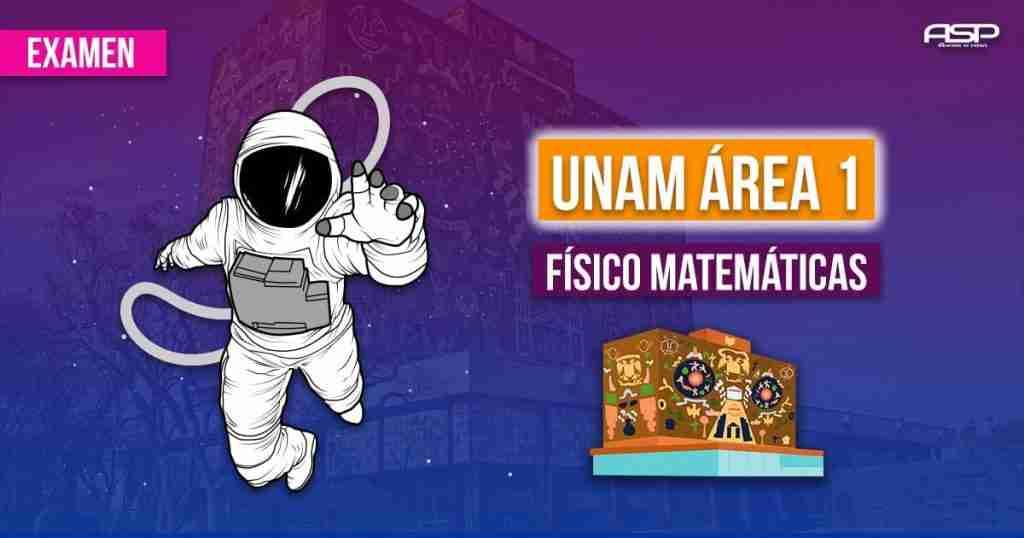 Miniatura de Simulador UNAM Área 1