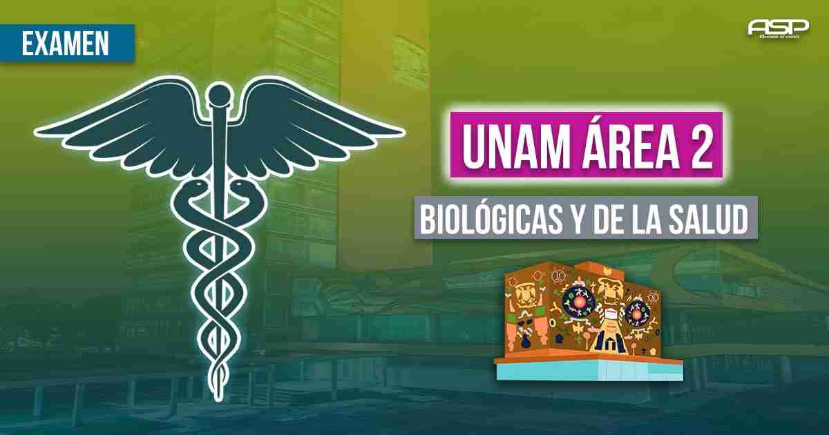 Miniatura Simulador UNAM Área 2